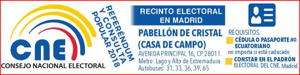 http://www.todonoticiaslatinas.com/web/referendum-madrid/